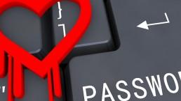 Heartbleed: OpenSSL-Bug betriffft mehr Systeme als erwartet