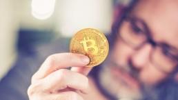 Bitcoins – das digitale Geld