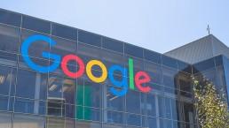 Kartellklage gegen Google: In der Sache richtig, doch am Thema vorbei?