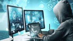 Volles Pfund Gehacktes: Eine Woche voller Hacks und Sicherheitslücken