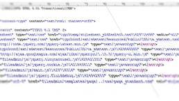 TYPO3 6.2: CSS- und JavaScript-Dateien in Extbase-Extensions einbinden