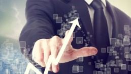 Die drei wichtigsten Gründe, warum Sie Microsoft Power BI für Ihre Business Intelligence brauchen