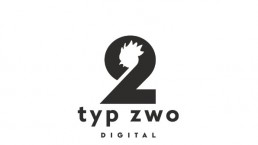 Gratulation: typ zwo digital geht am 24. März an den Start